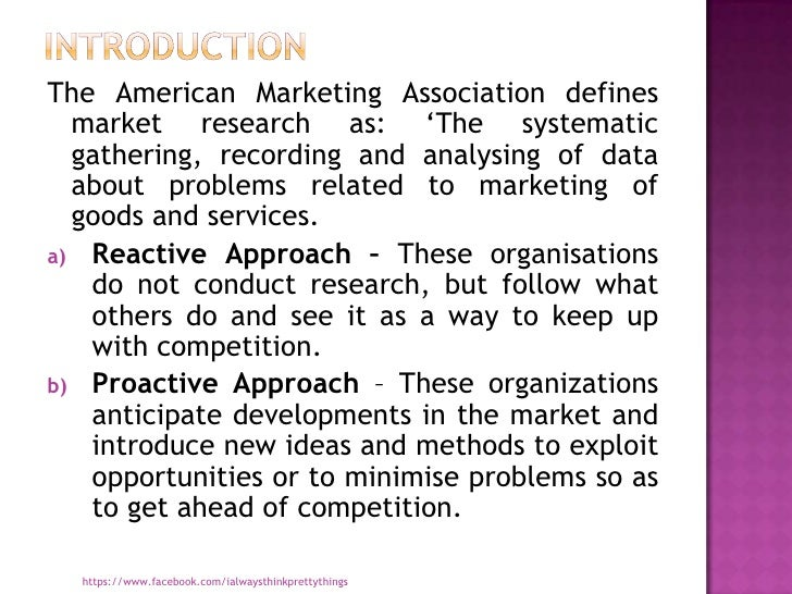 rural marketing strategies Rural marketing strategies - learn rural marketing in simple and easy steps starting from introduction, in indian economy, influencing factors, rural markets, consumers, marketing mix, strategies, promotion strategies, attitude of rural market, rural culture, rural development.
