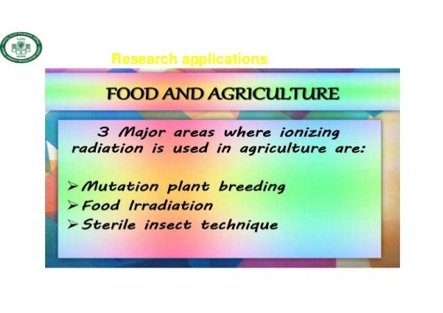 Courtesy: IAEA Typical maximum source activities: 5.5 TBq (150 Ci) of 192Ir; 2.9 TBq (80 Ci) of 75Se; 740 GBq (20 Ci) of 1...