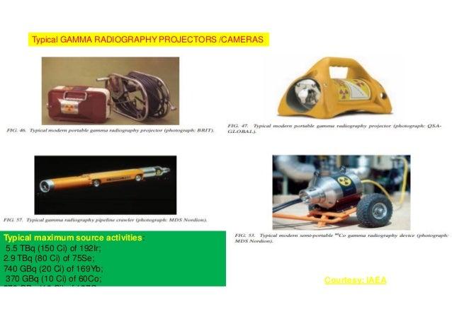 Atomic Energy (Radiation Protection) Rules, 2004…..