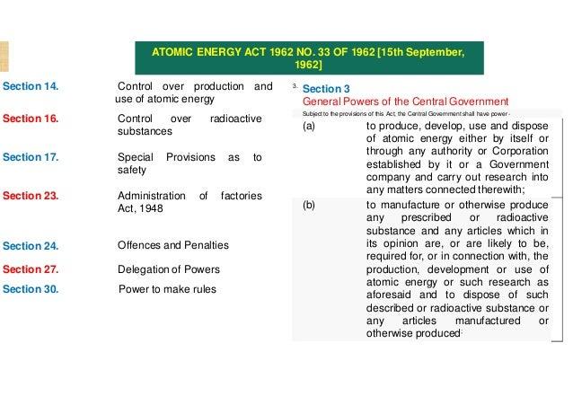 AERBSAFETYGUIDENO.AERB/SG/O-6 PREPAREDNESSOFTHEOPERATING ORGANISATIONFORHANDLINGEMERGENCIESAT NUCLEARPOWERPLANTS