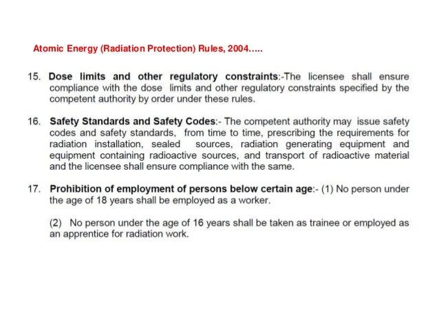 SITE EMERGENCY AERB SAFETY GUIDE NO.AERB/SG/O-6
