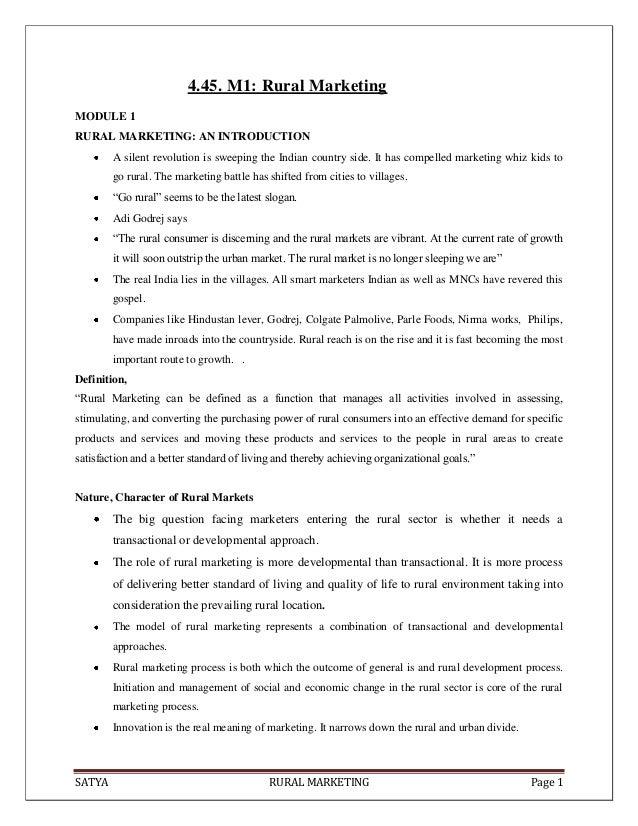 Biscuit and Britannia Essay Sample