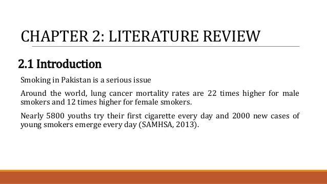 fact-that-teen-smoking-rates
