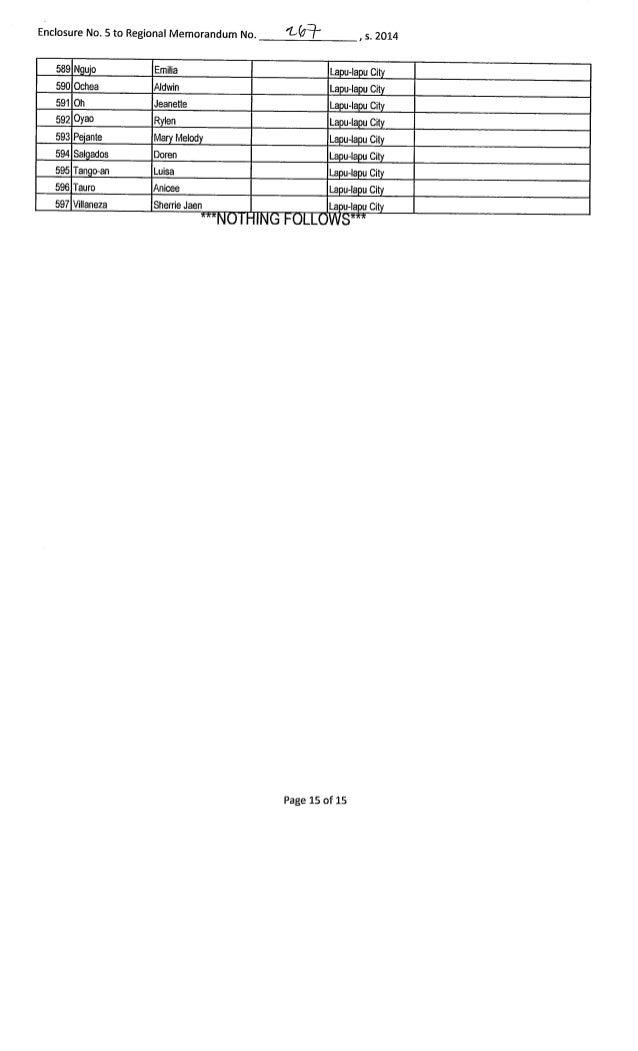 Rm 0267 s 2014 (1)