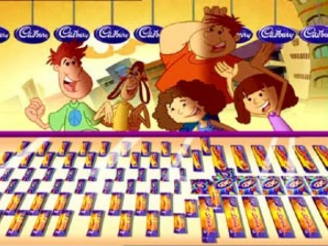 consumer priority between cadbury and nestle chocolates Other new news from nestlé confectionery this year includes the  the retro  pack offers consumers a selection of cadbury's iconic varieties.