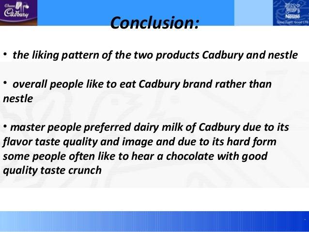 cadbury csr [pdf] cadbury schweppes corporate and social responsibility report 2004 author: cadbury schweppes, published on: 1 january 2004 read the full post.