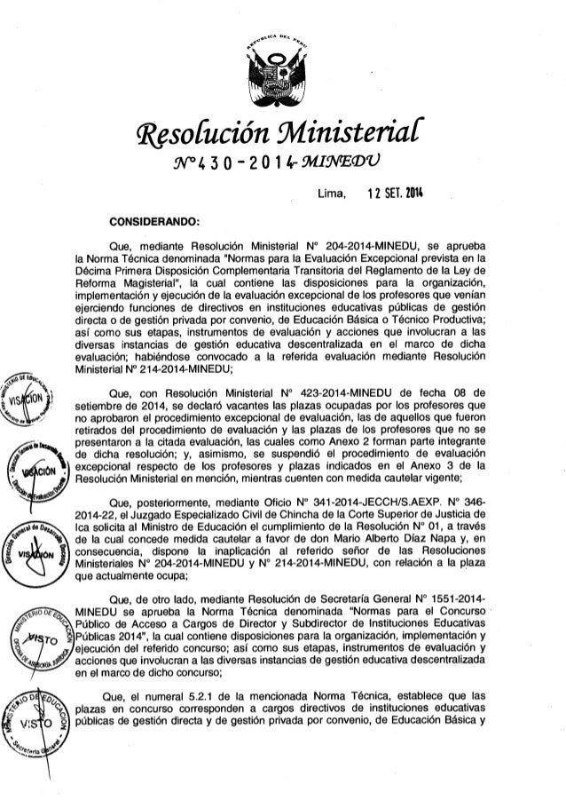 Directiva De Colegios Jec.html | Autos Post