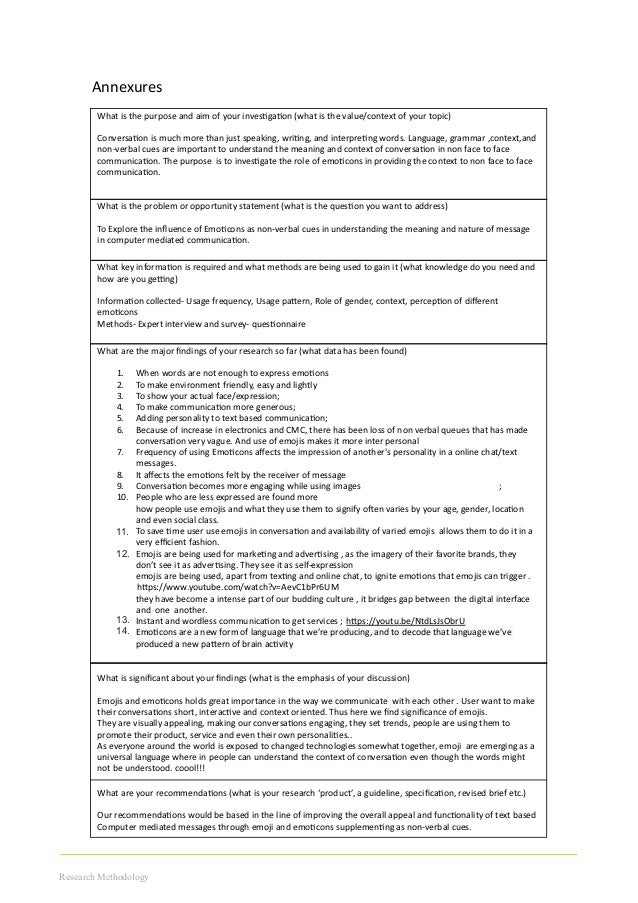 essay about effective writing discipline