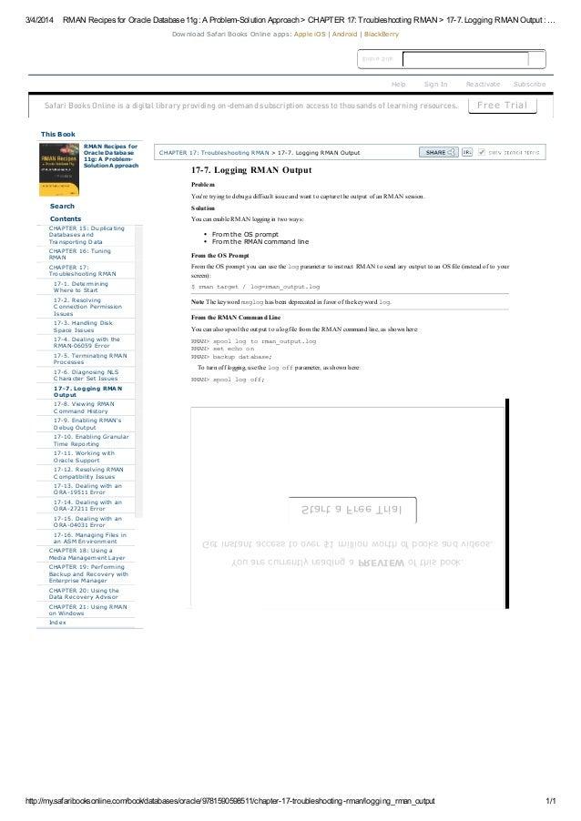 view Computergrafik und Bildverarbeitung: Band II: Bildverarbeitung