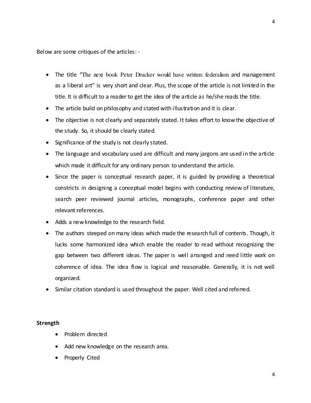 Sample Proposal Essay  College English Essay Topics also Example Of A Essay Paper Article Review On The Next Book Peter Drucker Would Have Written Fe Health Care Essay