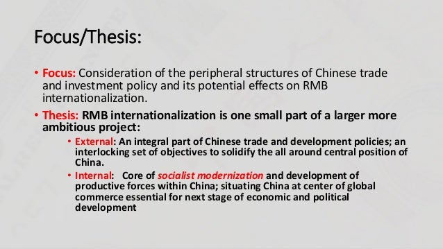 thesis on shanghai cooperation organization If you need to write a research paper on international relations or on some other political issues, we can suggest you quite an interesting topic have you heard about the shanghai cooperation organization.
