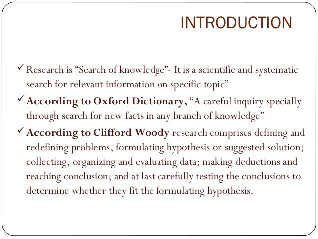 basics of research This is a concise, affordable, applied paperback research methods text by earl babbie, who defined how to teach the research methods course with his standard-setting text, the practice of social research the streamlined third edition of the basics of social research focuses particularly on the application of social research, emphasizing the.