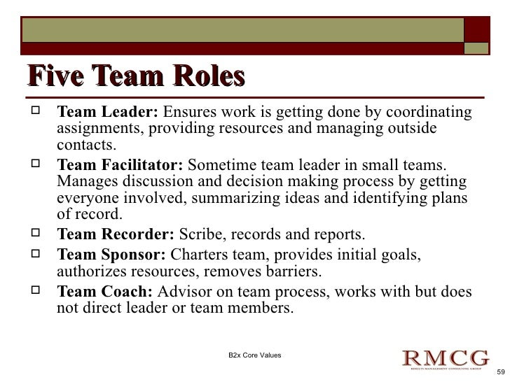 examples of goals for administrative assistants - Hizir