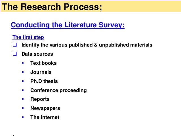 Doctoral dissertations in economics