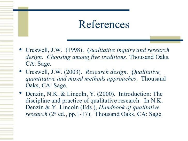 Methods For Research border=