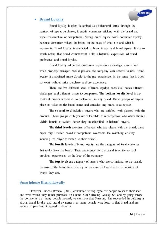 Marti report for 1965 mustang