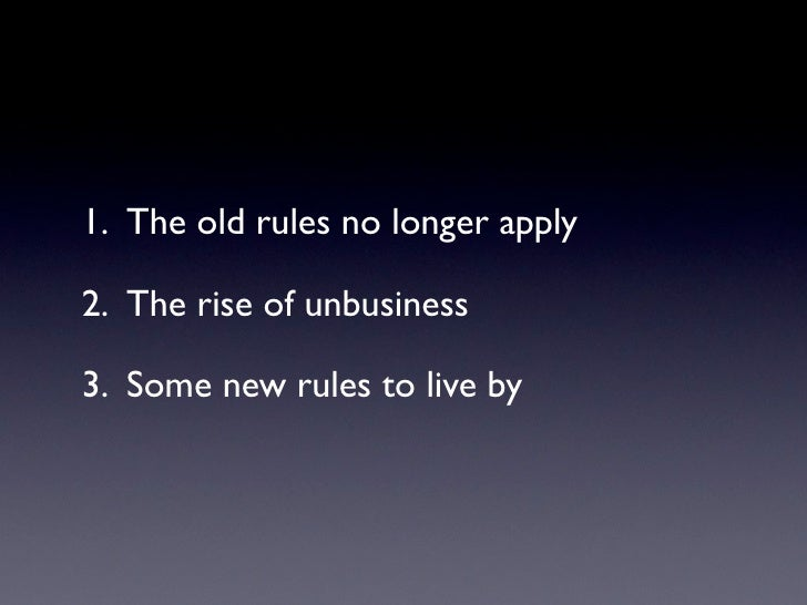 The Value of Enterprise Architecture Slide 3