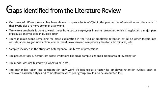 employee morale literature review Literature on employee morale 92 likes literature on employee morale, maintained by joseph, kk ho, for academic research and teaching purposes.