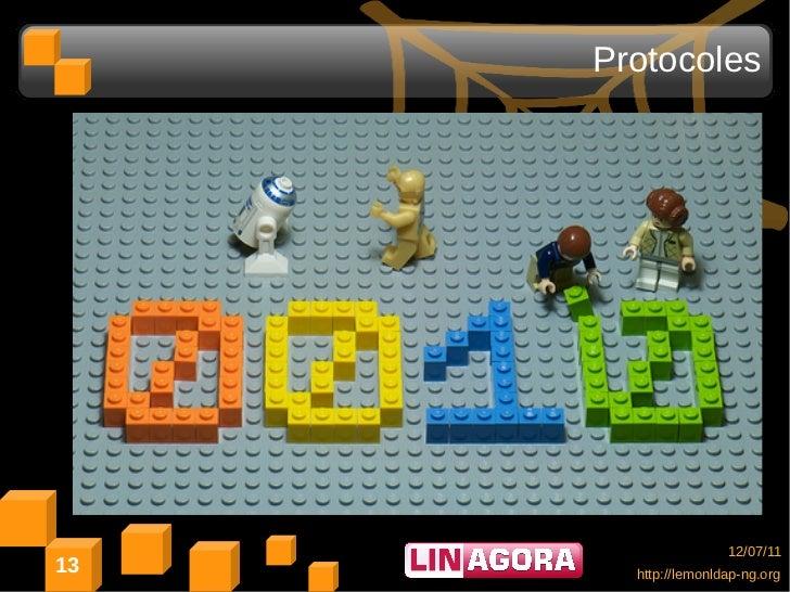 Protocoles                     12/07/1113     http://lemonldap-ng.org