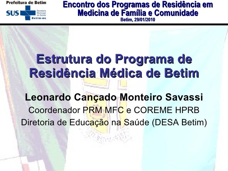 RMMFC Betim