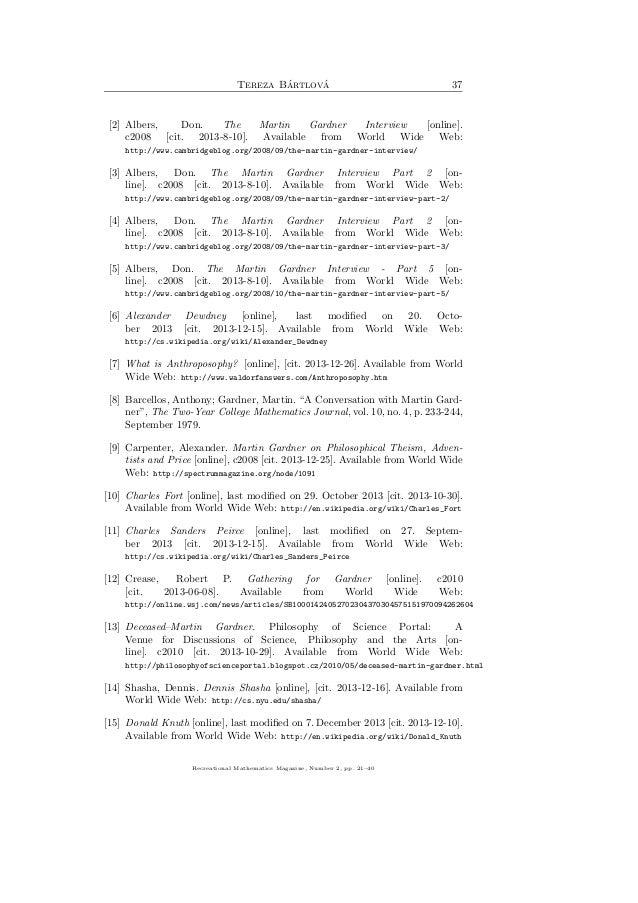 sample types of essay mba scholarship