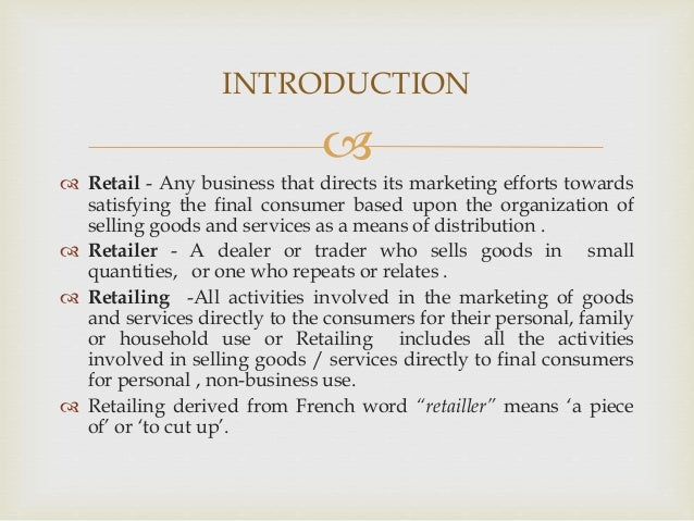 loyalty program thesis Free essay: chapter 1 problem and its setting introduction customer loyalty is a behavioural state, which reflects value.