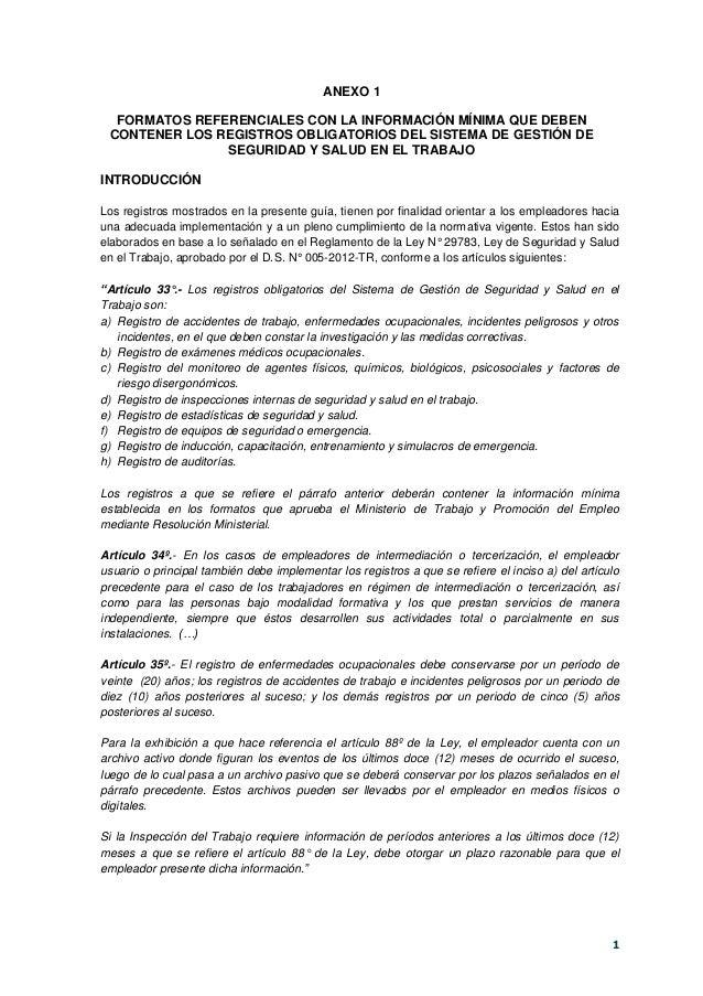 Rm n° 050 2013-tr (6)