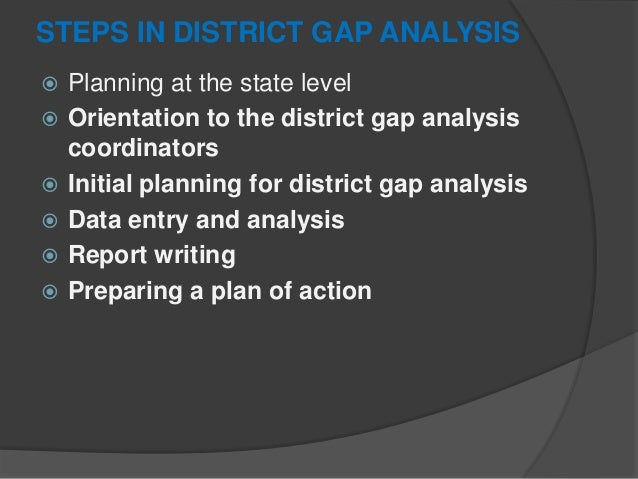 Expected Skills: Districts, Blocks , PHC  Applying RMCNH+A strategies throughout the continuum  Convinced on monitoring ...