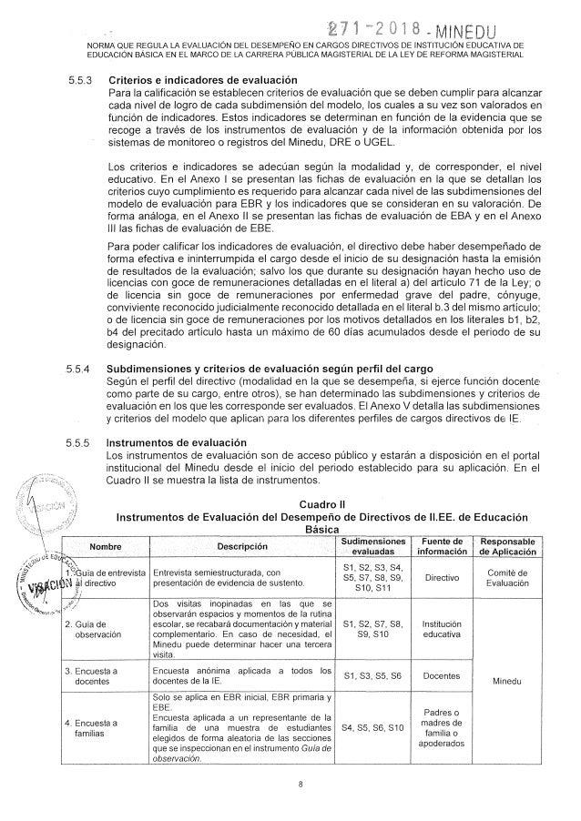 Único La Información En La Rm Componente - Imágenes de Anatomía ...