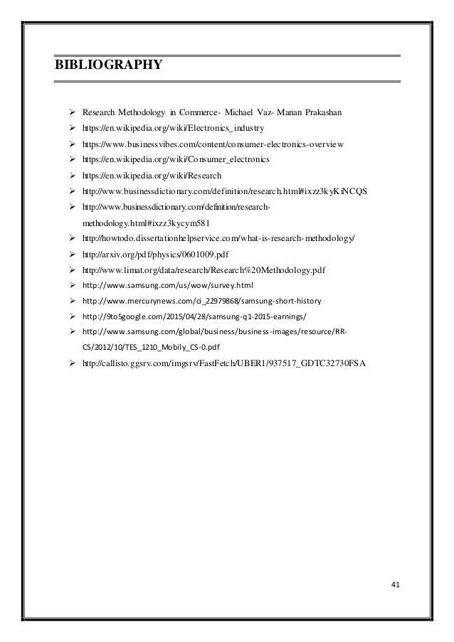 michael vaz books for mcom part 1 2