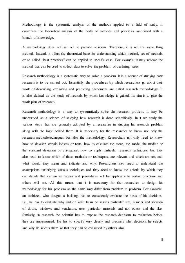 research paper on digital jewellery filetype pdf