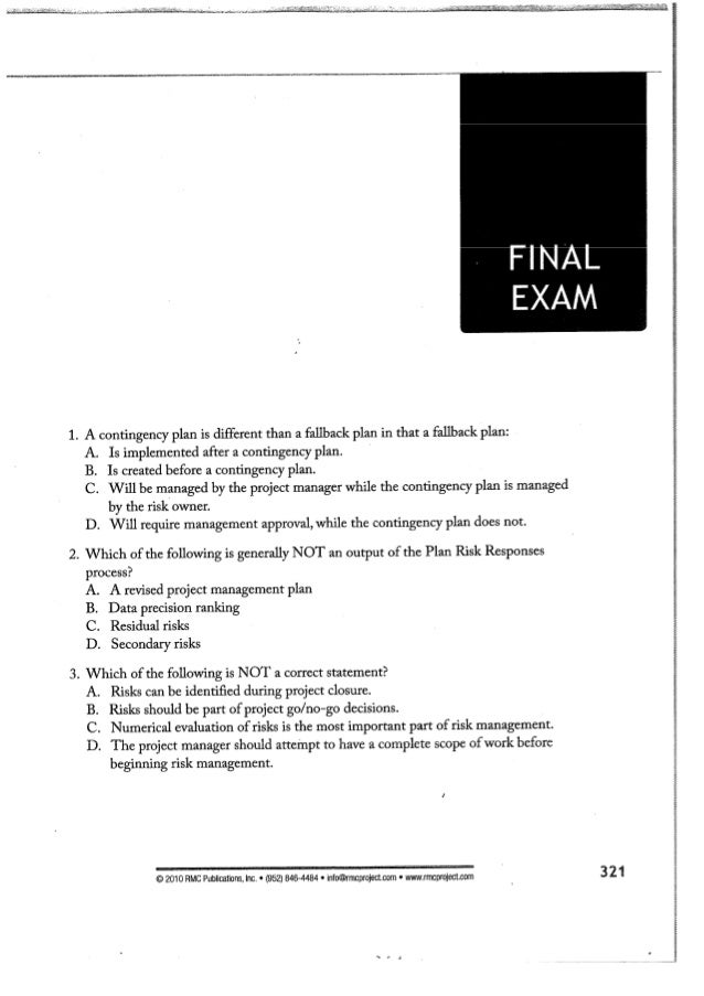 herzberg final exam management Management final (2) flashcards at proprofs - final exam - chapter 12   herzberg's two-factor theoryc job characteristics modeld goal-setting theorye  equity.