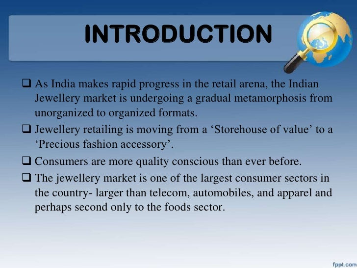 consumer buying behaviour introduction the Week 1: introduction to consumer behaviour, the changing patterns of  consumer  week 7: opinion leadership types of consumer buying behaviour, .