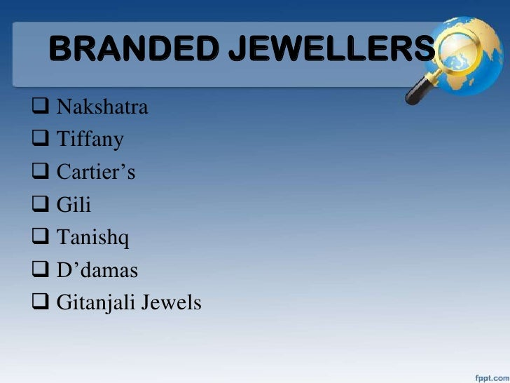 consumer buying behaviour of tanishq gold Till the early 1990s, the average indian bought jewellery for investment rather than for adornment jewellery made of 18-karat gold was not favoured as it was considered a poor investment.