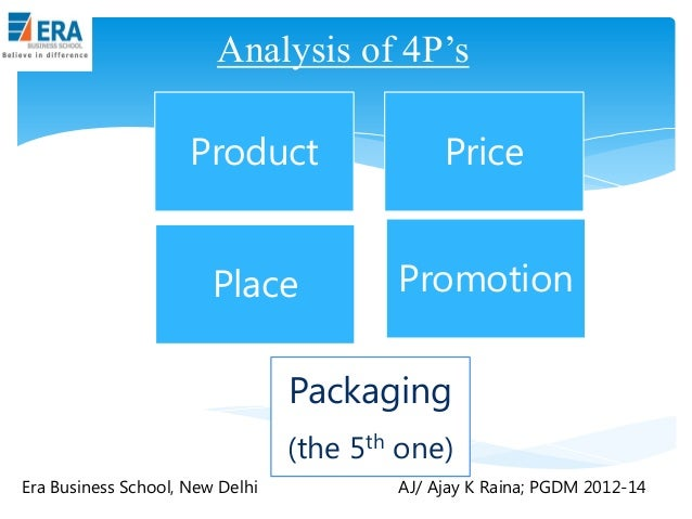 super shampoo case analysis Super shampoo products and the indian mass market case solution,super shampoo products and the indian mass market case analysis, super shampoo products and the indian mass market case study.