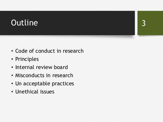 ethics in research methodology What needs to go in the ethics statement whoever your funder will be, it's a good idea for your ethics statement to address the six key principles set out in the.