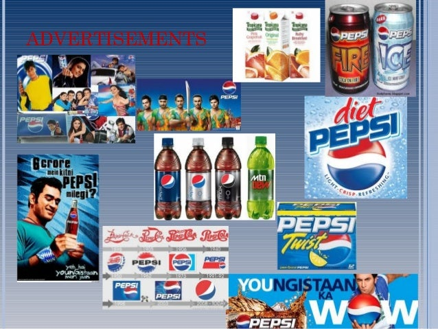 pepsi blue case study Failure of pepsi blue pepsi blue case study: the challenges inherent in executing a global re-branding campaign during the 1990s, pepsico launched new products and engineered a global re-branding campaign in an effort to grow sales volume reinvigorate their stagnant brand and to close the.