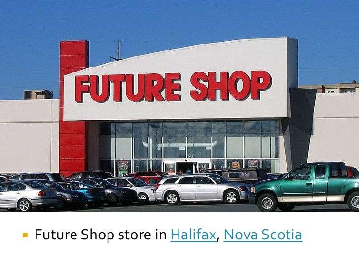 Best Car Audio Shop Edmonton