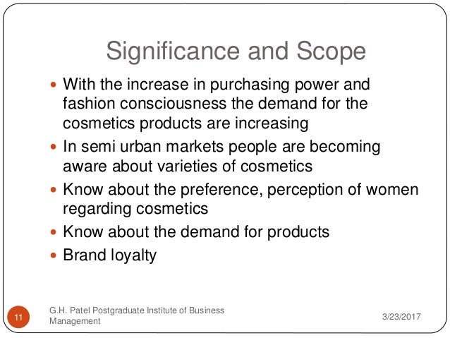 a study on brand consciousness among teenagers questionnaires Influence of cosmetics 3 influence of cosmetics on the confidence of college women: an exploratory study in america, women are constantly bombarded with images of what our society deems as.