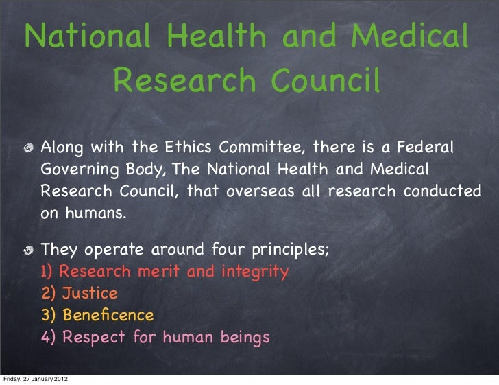 ethics with humans in psychology wjec Children, and can be considered from the perspective of humans and/or  ethics  it is irresponsible for anyone involved in psychological endeavours to not be.