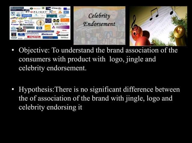 Celeb Association