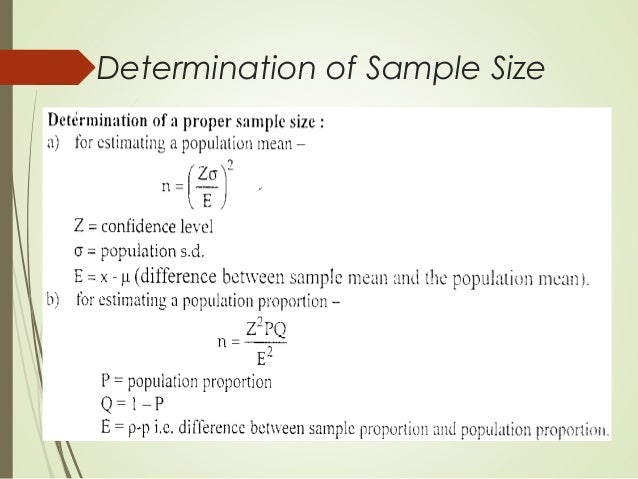 testing of hypothesis in research methodology Statistical hypothesis testing is a key technique of both frequentist inference and bayesian  there is an initial research hypothesis of which the truth is.