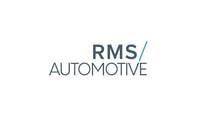 3.5M+ VEHICLES PROCESSED 850K+ VEHICLES SOLD 40+ CURRENCIES HANDLED 30+ LANGUAGES SUPPORTED RMS Automotive is a key strate...