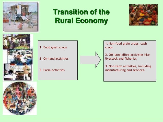 a comparison and transition from formal economy to informal economy In developed and less developed countries: a literature  is based on a comparison between studies of the informal  relationship with the formal economy.