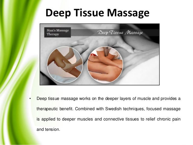 RMT Massage Thornhill, Vaughan, North York, Concord