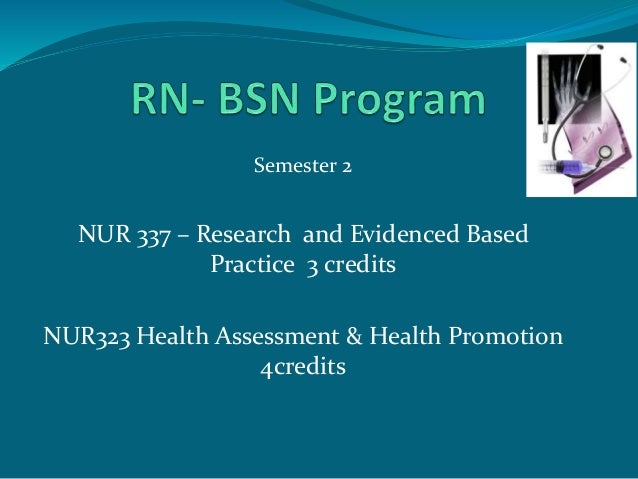 rn community health online practice 2016 a