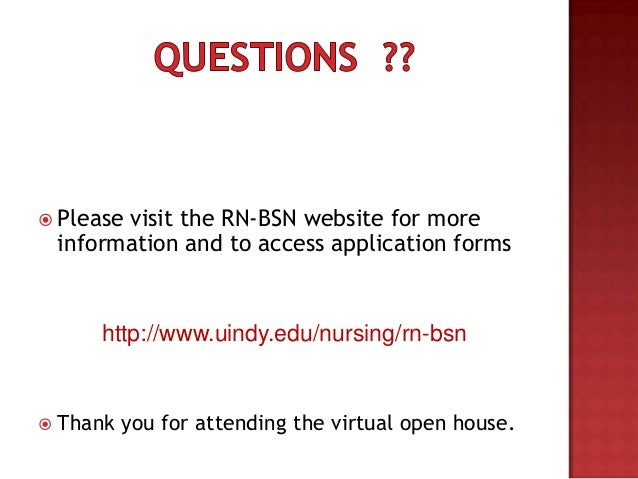 adn vs bsn the benefits of Advantages of being a nurse  the benefits which we receive are not easily measured,  military nursing careers with bsn.