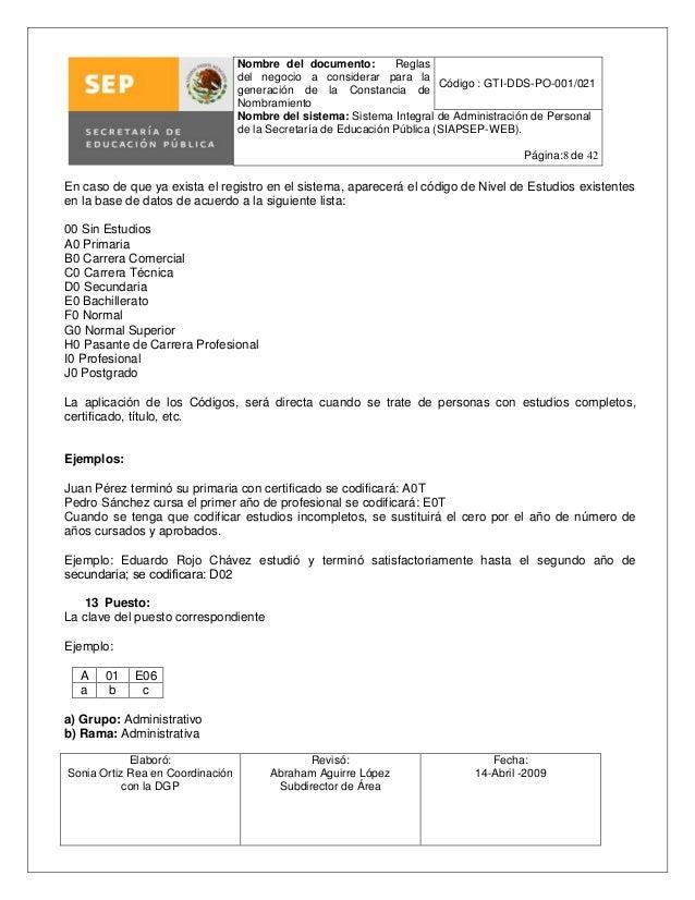 caso de estudio ccna 3 incompleto Instituto tecnolÓgico de las amÉricas caso de estudio ccna 3 instructora lisbett jaquez topologÍa de caso requerimiento de direccionamiento.