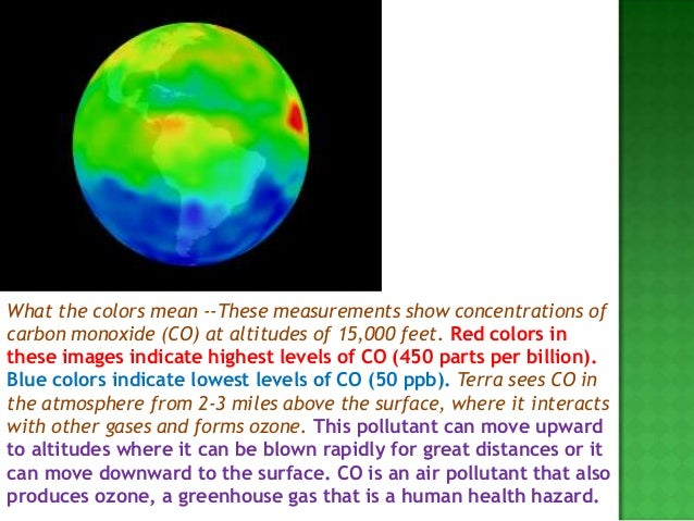 Is an unwantedchange in the        Source           Pollutionquality of earths   Transportation   42%earths atmosphere    ...