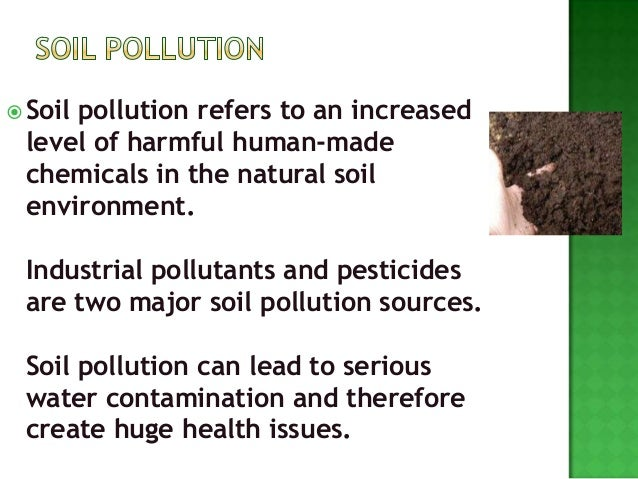 We know that certain environmental conditions likeair , water,& food are essential for man & survival.Apart from their ava...